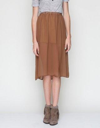Nightfall Skirt