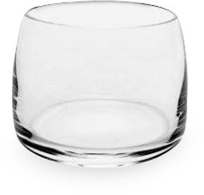 Alessi Whiskey Glass
