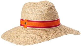 Hat Attack Women's Sun Protection Sun Hat