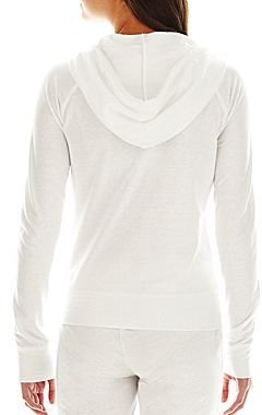 JCPenney City Streets® Zip-Up Hoodie