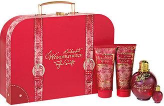 Taylor Swift Wonderstruck Enchanted by Spring Gift Set 1 set