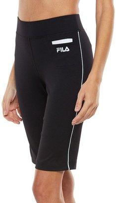 Women's FILA SPORT® Endurance Bermuda Shorts