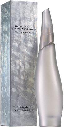 Donna Karan Pearl Essence Eau de Parfum Spray 1.7 oz