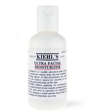 Kiehl's Ultra Facial Moisturizer, 8oz
