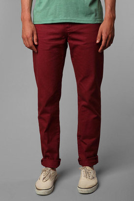 Urban Outfitters Standard Cloth Skinny Jean
