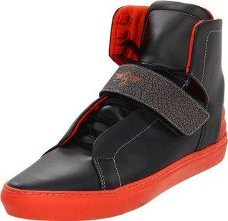 Creative Recreation Men's Geno Fashion Sneaker