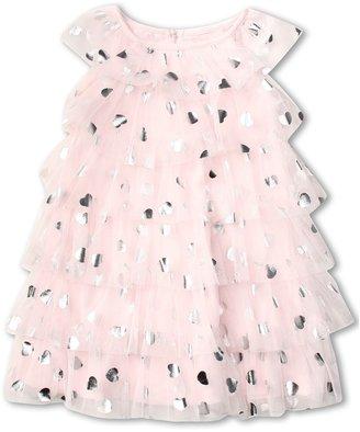 Biscotti Follow Your Heart Dress Girl's Dress