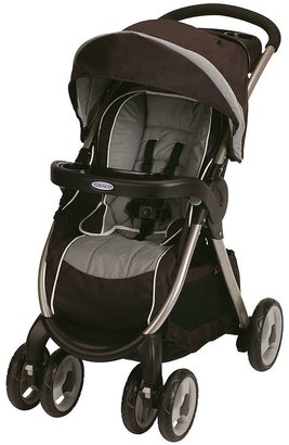 Graco fastaction stroller - coco
