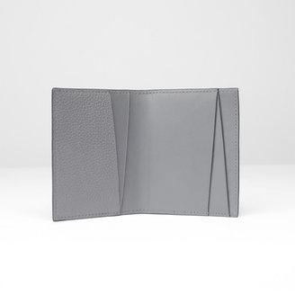 Everlane The Fold-Over