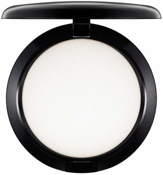 M·A·C MAC Cosmetics MAC Prep + Prime Transparent Pressed Finishing Powder