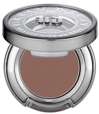 Urban Decay Eyeshadow - 1985 $19 thestylecure.com