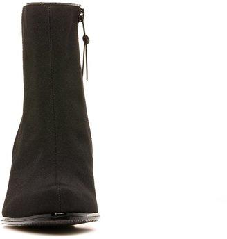 Stuart Weitzman The Backer Boot