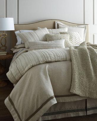 "Dian Austin Couture Home Villa ""Block Island"" Bed Linens"