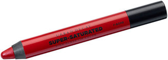 Urban Decay Super-Saturated High Gloss Lip Color, Naked 0.1 oz (28 g)