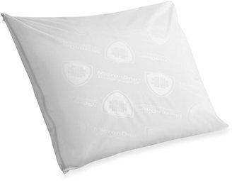 Bed Bath & Beyond CleanRest® Complete Pillow Encasement