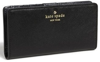 Kate Spade 'cherry Lane - Stacy' Wallet