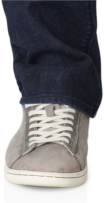 Calvin Klein Jeans Calvin Klein Jeans, Rocker Slim Fit Jeans