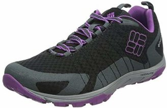 Columbia Women's Conspiracy Vapor Trail Shoe