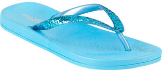 CAPELLI Glitter Girls Sandals