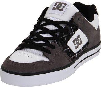 DC Men's Pure XE Action Sports Shoe