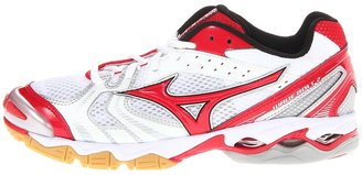 Mizuno Wave® Bolt™ 2