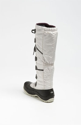 The North Face 'Anna Purna' Boot