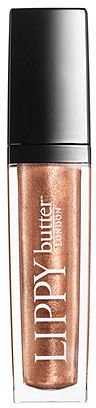 Butter London Lippy Shimmer Gloss, Pip Pip 0.25 oz (7 ml)