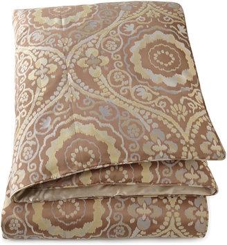 Jane Wilner Designs Ibiza Bedding