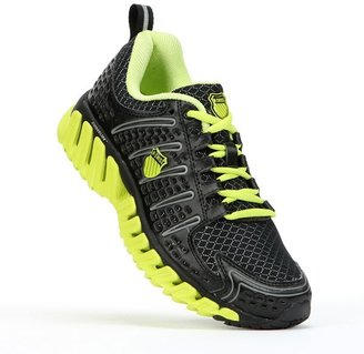 K-Swiss blade-max endure high-performance running shoes - women