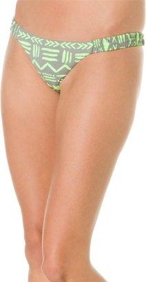 Billabong Jean Baja Bikini Bottom