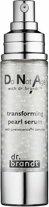 Dr. Brandt Skincare Skincare Do Not Age with Transforming Pearl Serum