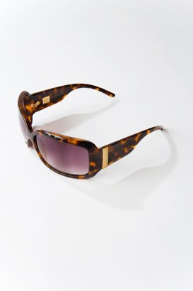 Milly Alison Sunglasses