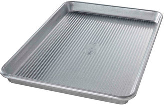 USA PAN USA Pan 13x9 Quarter-Sheet Pan