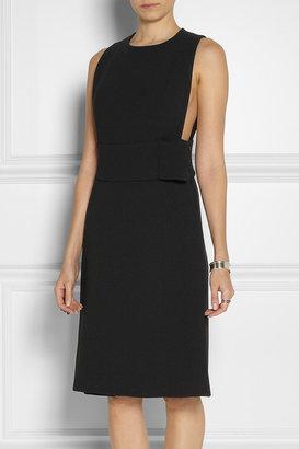 Thakoon Crepe dress