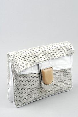 Gustto Molino Perforated Bag