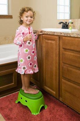 Mommys Helper Mommy's Helper Step-up Non Slip Step Stool