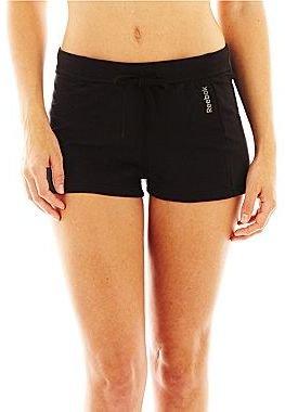Reebok Dance Shorts