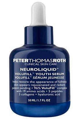Peter Thomas Roth Neuroliquid Volufill Youth Serum