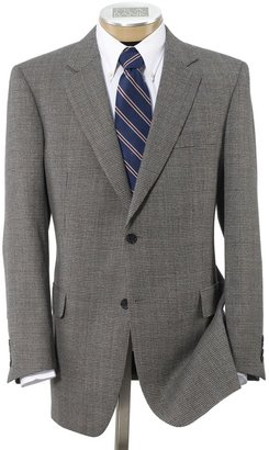 Jos. A. Bank Executive 2-Button Wool Sportcoat- Sizes 48-52