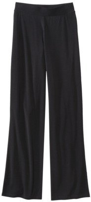 Merona Women's Slimming Options Pant w/Knee Length Lining - Assorted Colors