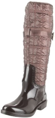Wanted Women's Drizzle Knee-High Boot