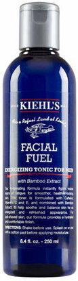 Kiehl's Facial Fuel Energizing Tonic For Men, 8.4 fl. oz.