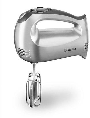 Breville The Handy Mix Digital Mixer