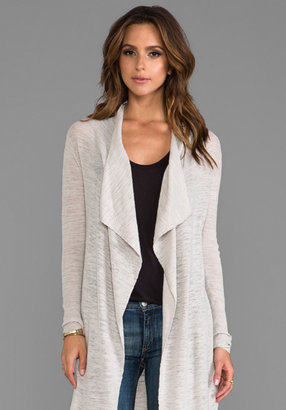 American Vintage Wappingers Cardigan