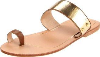 Dolce Vita Women's Sachi Sandal