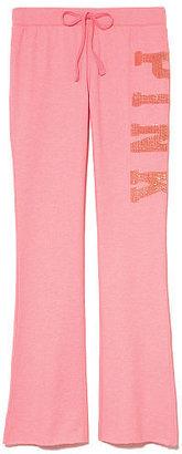 Victoria's Secret PINK Flare Pant