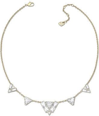 Swarovski Arise Necklace