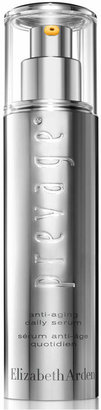 Elizabeth Arden Prevage® Anti-aging Daily Serum, 1.7 fl. oz.