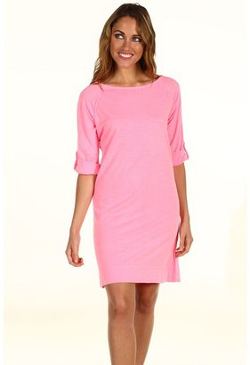 Purchase Opportunity 2:Katie - Pink Dress (7.23.12)