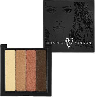 Charlotte Ronson All Eye Need Eye Shadow Palette - Nicole